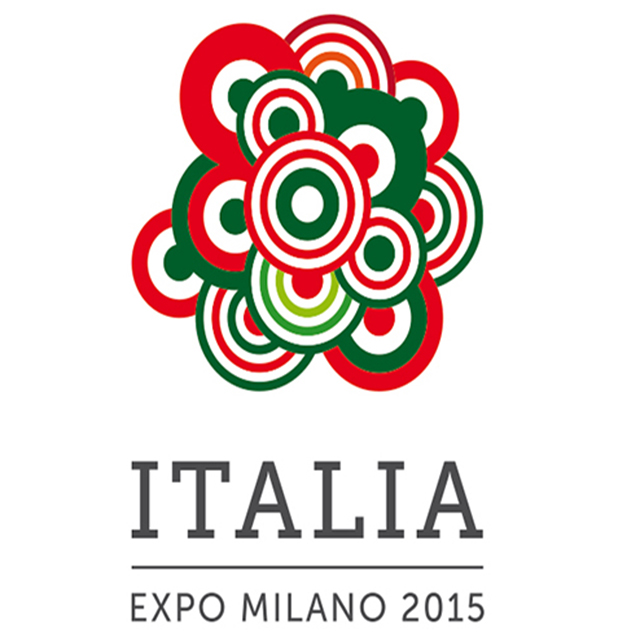 Your Ultimate Guide to Saving Money & Time at the 2015 Milan Expo